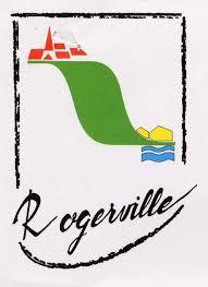 Mairie de Rogerville