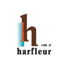 Mairie d'Harfleur