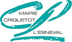 Criquetot l'Esneval