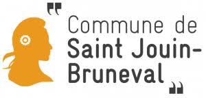 Mairie de Saint-Jouin de Bruneval
